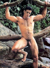 Tarzan pic