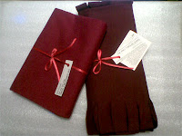 cotton ink cherry n burgundy