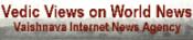 Noticias VINA en INGLÉS