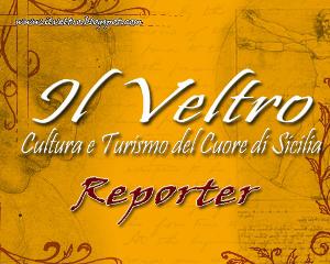 """Il Veltro.blog è ora su YOUTUBE! Visitate il """"Veltro.blog - Reporter"""""""
