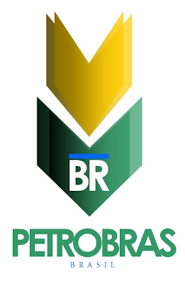 visualampdesign logo petrobras 2