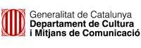 Departament de Cultura i Mitjans de Comunicació (obre nova finestra)