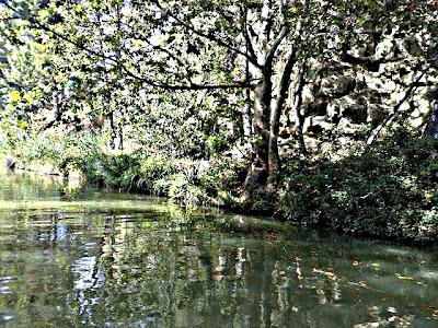 Canal du Midi (3)