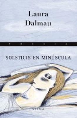 Solsticis en minúscula (Laura Dalmau)