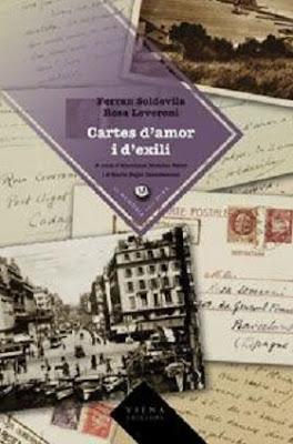 Cartes d'amor i d'exili
