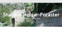 Shaudin Melgar-Foraster