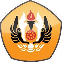 unpad's logo