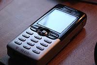 Refurbished Cellphones