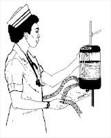 Nursing Course Syllabus