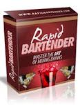 Rapid Bartender