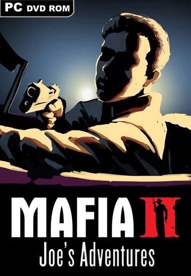 http://3.bp.blogspot.com/_jjMmuqnZyuw/TO2da0HM64I/AAAAAAAAAJE/WTU_ccOhJd0/s1600/Mafia_Joe_II.jpg