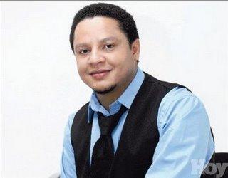 Robert Sanchez Net Worth