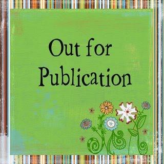 [publication.jpg]