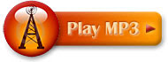Play MP3