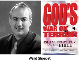 god s war on terror book review