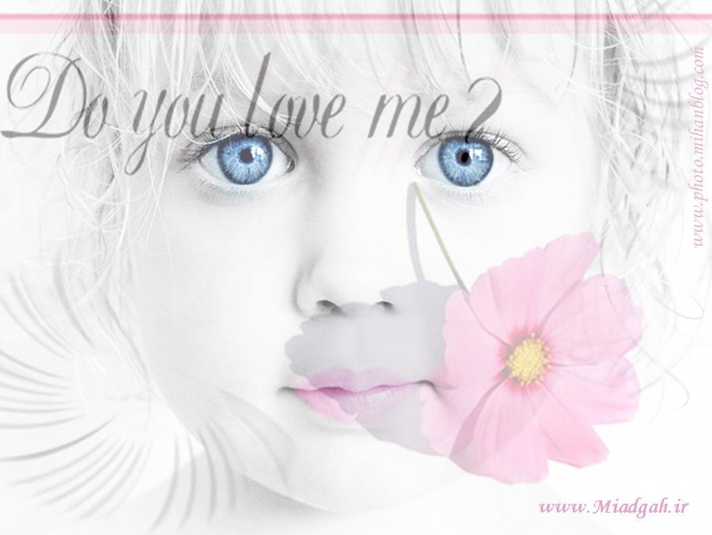 http://3.bp.blogspot.com/_jjVnNKMijFM/SwwTyXs_loI/AAAAAAAAAFk/awj7gy_wAYY/s1600/do-u-love-me.jpg