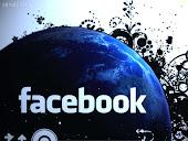 صفحتي علي الفيس بوك
