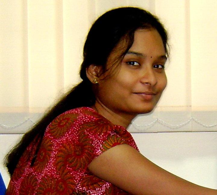 Desi Babes: Beautiful Desi Girls Charming Cute Girls