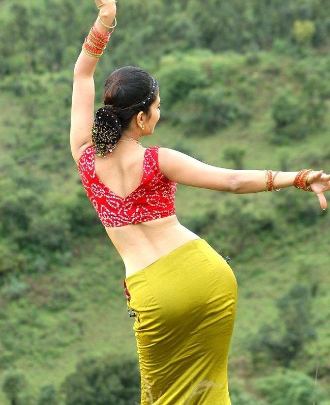 +saree+sexy+hot+south+indian+aunty+++naked+hot+south+indian+aunty ...
