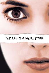 Baixar Filme Garota Interrompida (Dual Audio)