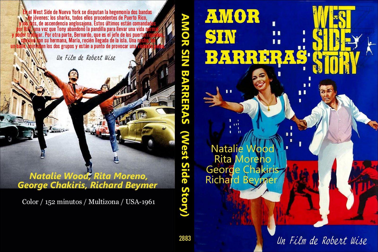 ingles sin barreras dvd 12 download