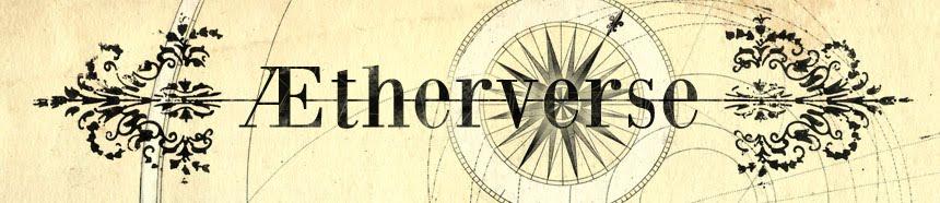 Ætherverse