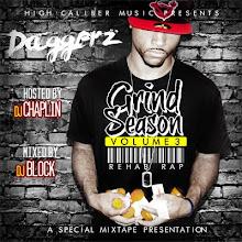 Daggerz-Grind Season 3