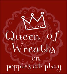 queen-of-wreaths.jpg
