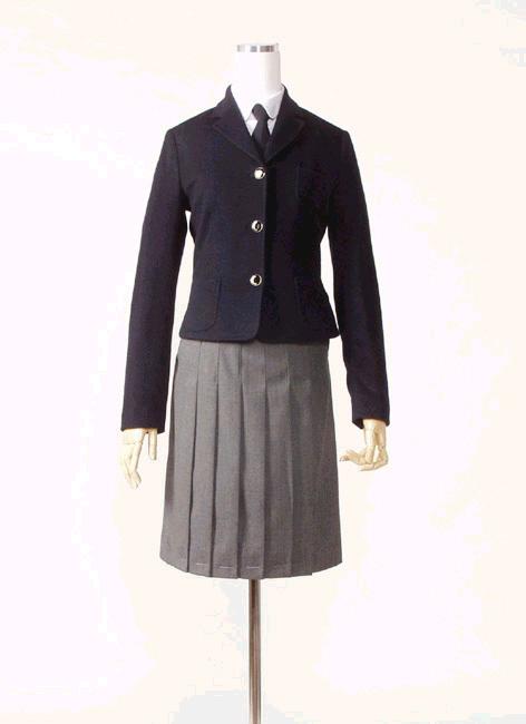 entre quatre murs  l u0026 39 uniforme scolaire