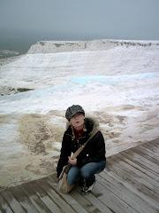 TURQUÍA ABRIL 2009