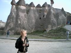 TURKEY-2009