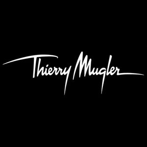 Athemarketplace thierry mugler for Thierry mugler a travers le miroir