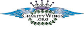 Scrapbook Royalty is now Charity Wings!
