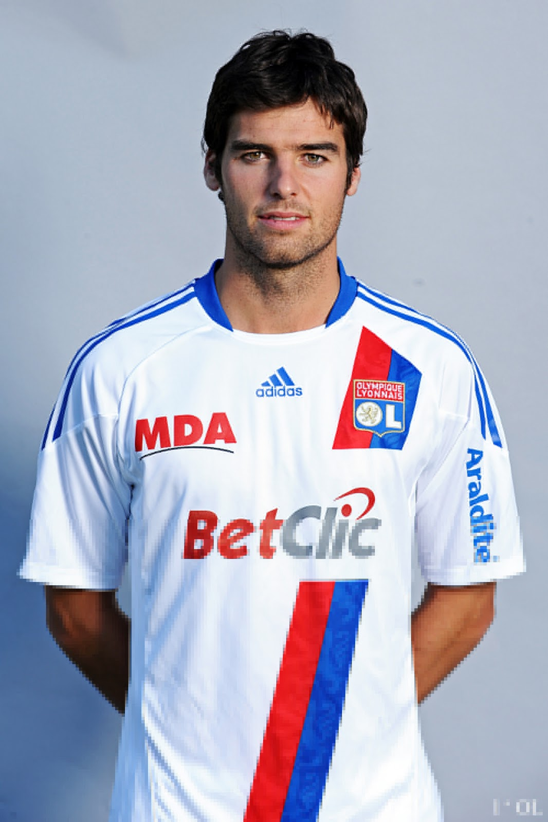 yoann gourcuff pictures news information from the web