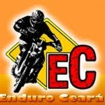 ENDURO CEARA - CLIK NA FOTO
