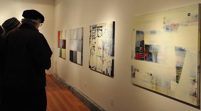 Gallery 60six
