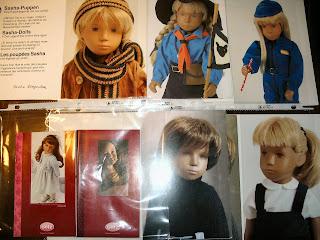 Gotz catalogs