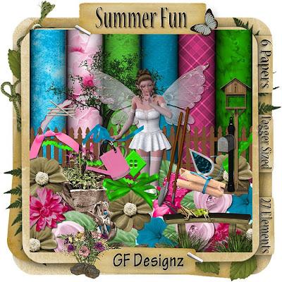 http://girlfrienddesignz.blogspot.com/2009/07/summer-fun-train.html