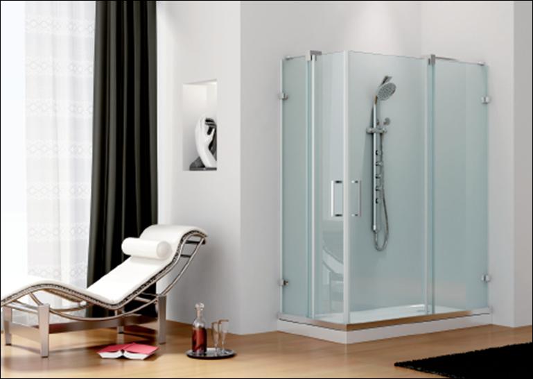 Quitar moho silicona ducha stunning cheap finest latest - Quitar silicona azulejos ...