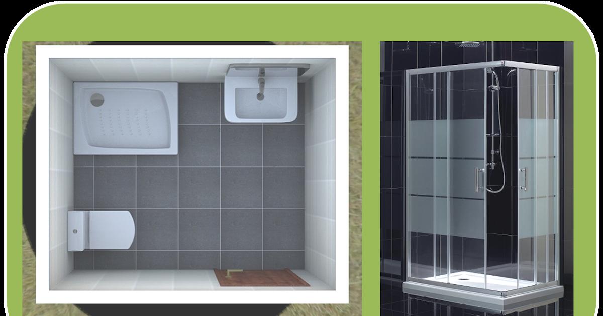Ba o con ducha 6 tipos de mamparas de ducha para 6 ba os distintos - Tipos de mamparas de ducha ...