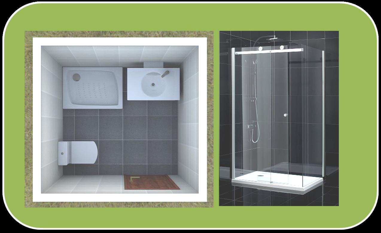 Baño Pequeno Mampara:mamparas para baños mamparas decoracion de interiores decoracion de