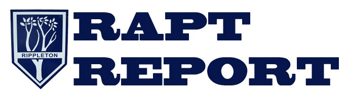 RAPT Report
