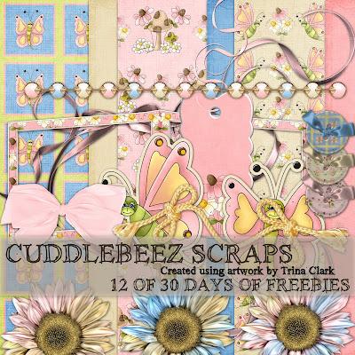 http://cuddlebeezscraps.blogspot.com/2009/07/12-of-30-days-of-freebies-those-of-you.html