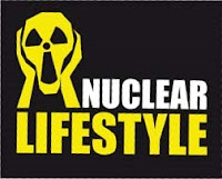 Scarica il Decalogo Anti-Nucleare