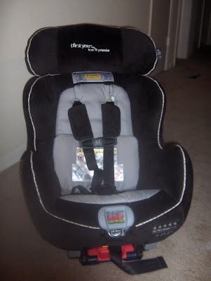 just for me and you the first years true fit rebound convertible car seat review giveaway. Black Bedroom Furniture Sets. Home Design Ideas