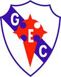Galcia Esporte Clube History | RM.