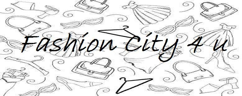 Fashion.City.4u