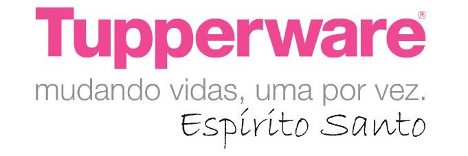TUPPERWARE-ES