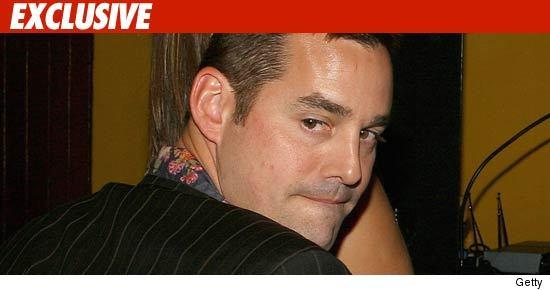 Nicholas Brendon detenido por la Policía. 0618-chris-brendon-ex-getty-01-wide-credit