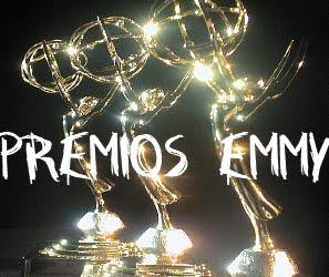 Seth Green nominado en los Premios Emmy EMMY